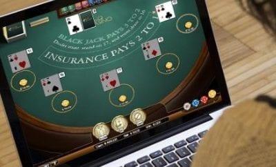 Online Blackjack – Become a Strong Blackjack Player Overnight!